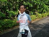 981115桃園全國馬拉松:DSC07819.JPG