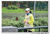 1000327台北大學12小時超馬:1000327台北大學12小時超馬_012.jpg