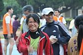 2011/4/24八卦山馬拉松:1000424八卦山馬_018.JPG