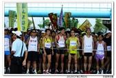 2012海山馬拉松(華中橋方向)42K和21K:0018.JPG