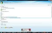 Xuite硬碟無限空間隨你傳任你抓 MSN串聯活動:[p05j11j08] logo.jpg