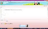Xuite硬碟無限空間隨你傳任你抓 MSN串聯活動:[visty0830] visty0830