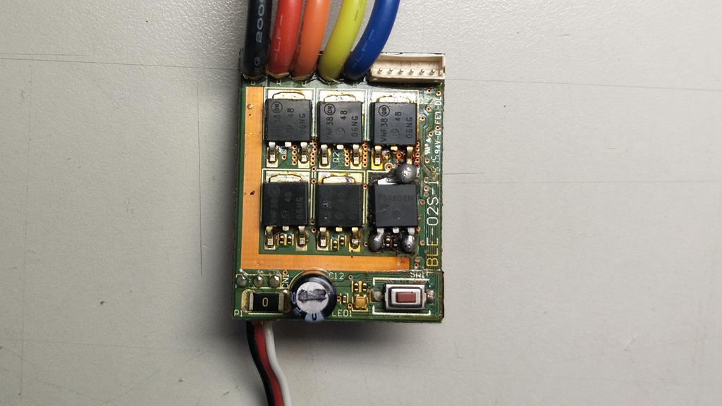 GF8 排檔桿襯套:IMG20210511082904.jpg