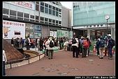2009京都賞楓之旅-Day3 :001_IMG_6021.jpg