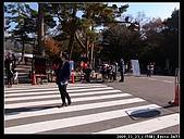 2009京都賞楓之旅-Day3 :008_R0011595.jpg