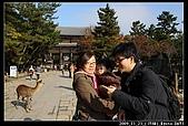 2009京都賞楓之旅-Day3 :019_IMG_6079.jpg