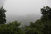 日本旅記第四日:日本4039_xuite.JPG