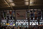 日本旅記:日本1010_xuite.JPG
