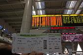 日本旅記:日本1013_xuite.JPG