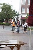 日本旅記第二日:日本2136_xuite.JPG