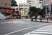 日本旅記第五日:日本5004_xuite.JPG