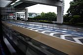 日本旅記第三日:日本3007_xuite.JPG
