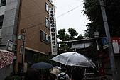 日本旅記第五日:日本5007_xuite.JPG