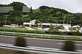 日本旅記第三日:日本3008_xuite.JPG