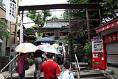日本旅記第五日:日本5008_xuite.JPG