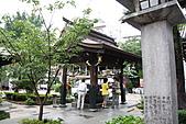 日本旅記第五日:日本5014_xuite.JPG