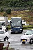 日本旅記第三日:日本3020_xuite.JPG