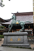 日本旅記第五日:日本5015_xuite.JPG