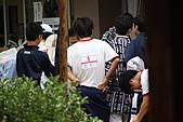 日本旅記第五日:日本5018_xuite.JPG