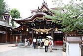 日本旅記第五日:日本5020_xuite.JPG