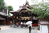 日本旅記第五日:日本5022_xuite.JPG