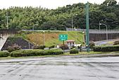 日本旅記第三日:日本3031_xuite.JPG