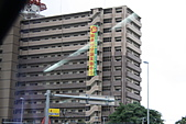 日本旅記第三日:日本3035_xuite.JPG