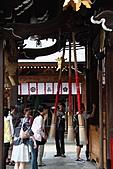 日本旅記第五日:日本5026_xuite.JPG