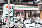 日本旅記第三日:日本3036_xuite.JPG