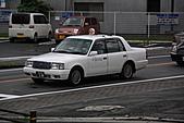日本旅記第三日:日本3037_xuite.JPG
