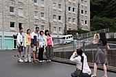日本旅記第二日:日本2012_xuite.JPG