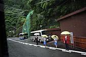 日本旅記第四日:日本4009_xuite.JPG