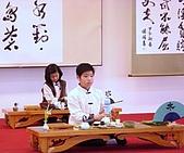 小茶師~禪茶:五蘊禪茶 (8).JPG