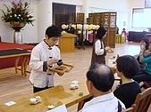 小茶師~禪茶:五蘊禪茶 (10).JPG