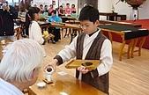 小茶師~禪茶:五蘊禪茶 (11).JPG
