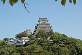 日本@國寶-姬路城+岡山城:13姬路城遠眺-4.JPG