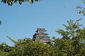 日本@國寶-姬路城+岡山城:15姬路城遠眺-6.JPG