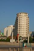 大阪神戶倉敷美觀@街景:神戶-街景-7.JPG