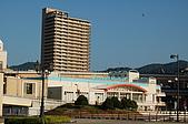 大阪神戶倉敷美觀@街景:神戶-街景-10.JPG