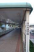 大阪神戶倉敷美觀@街景:專用道.JPG