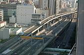 大阪神戶倉敷美觀@街景:神戶-街景-14.JPG