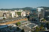 大阪神戶倉敷美觀@街景:神戶-街景-17.JPG