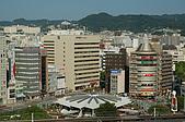 大阪神戶倉敷美觀@街景:神戶-街景-18.JPG