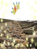 風車--瘋車--黃金海岸...:P3300410.jpg