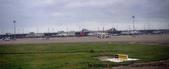 大江大海2011--千塘之縣PK大江大海:桃園機場