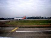 大江大海2011--千塘之縣PK大江大海:杭州機場