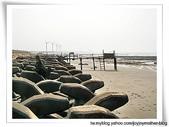 風車--瘋車--黃金海岸...:P3300408.jpg