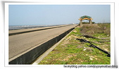 風車--瘋車--黃金海岸...:P3300389.jpg