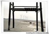 風車--瘋車--黃金海岸...:P3300442.jpg