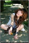 人像寫真_小花:IMG_2424.jpg